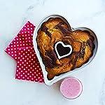 Nordic-Ware-Elegant-Heart-Bundt-Pan