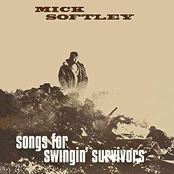 Songs for Swingin' Lovers (2021 Remaster)