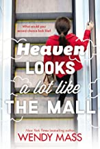 Best the book mall Reviews