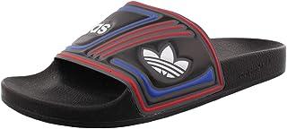 adidas Adilette, Unisex Adults' Beach & Pool Shoes