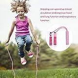 Zoom IMG-2 kateluo bambino corde per saltare