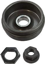 Husqvarna Husqvarna Partner K950 Ring Saw Guide Roller Set Fits K960 and K970 Ring Saw
