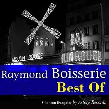 Best of Raymond Boisserie