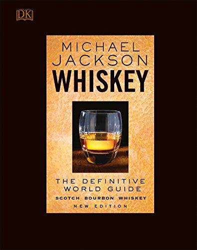 haz tu compra whisky michael jackson on-line