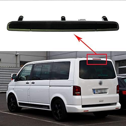WEUN Rücklicht -LED Dritte Bremsleuchte Bremslicht Heckleuchte Für Multivan T5 Und Caravelle T6 2003-2015