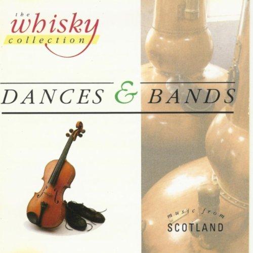 Highland Barn Dance: Mrs H.L. MacDonald of Durach, Raasay House
