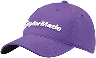 TaylorMade Golf 2018 Women's Radar Hat, One Size