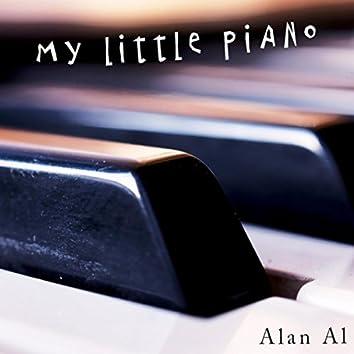 My Little Piano