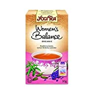 Stimulating and activating oil good for digestive problems Ayurvedic blend with raspberry leaves, lemon verbena and lavender flowers Healthy alternative with a tasty taste Organic, caffeine free herbal tea
