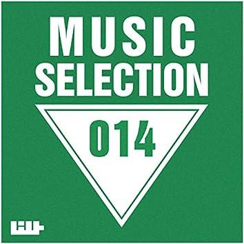Music Selection, Vol. 14