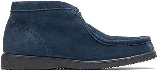Men's Bridgeport Boot