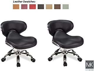 Best nail chair for nail salons Reviews