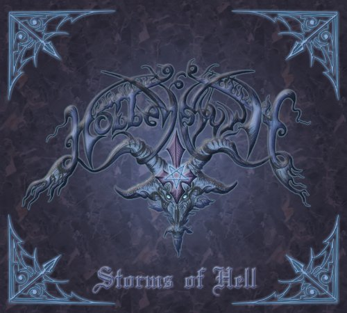 Storms Of Hell