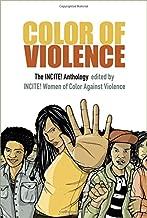 Best violence against women color Reviews