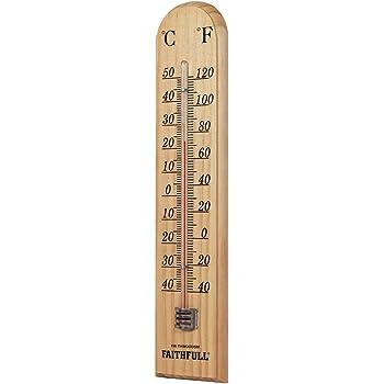 Termometro Per Interni Metaltex 298005 Amazon It Casa E Cucina Você poderá cancelar o consentimento para receber nossos. amazon it