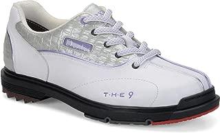Dexter Bowling - Womens - T.H.E 9