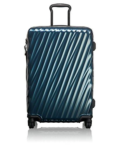 Tumi valigia trolley Laptop, 66 cm 57 liters, Azul