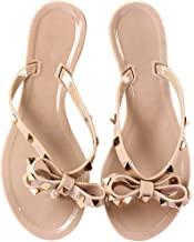 Best valentino bow slippers Reviews