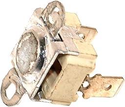 Smeg 818731099 - Termostato para microondas