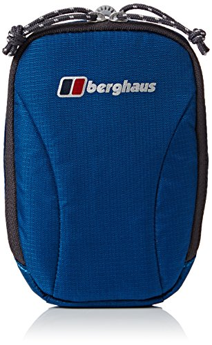 Berghaus Sac à Dos pour Appareil Photo Compact, Mixte, Compact Camera Access, Stained Glass/Carbon, Taille Unique