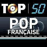 Top 50 Pop Française