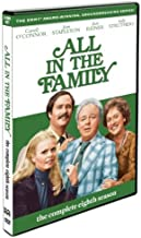 Best all in the family dvd collection Reviews