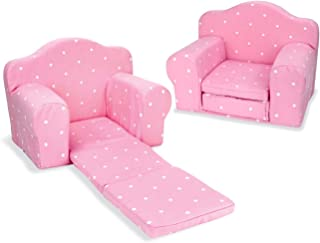 Best couch for dolls Reviews