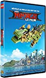 Lego Ninjago : Le Film [Francia] [DVD]