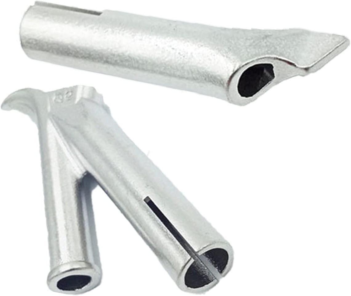 Welding Triangular Nozzle Round Y Discount is also underway Head Alloy Max 40% OFF