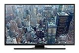 Abbildung Samsung UE40JU6480 101 cm (Fernseher,1000 Hz)