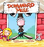 Downward Mule