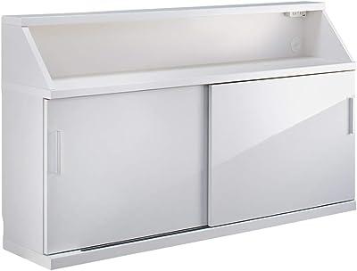 家具 収納 キッチン収納 食器棚 カウンター下収納 収納庫 幅120高さ85cm(狭いカウンター天板下にもすっきり納まる収納庫シリーズ) 588528(サイズはありません イ:ナチュラルオーク)