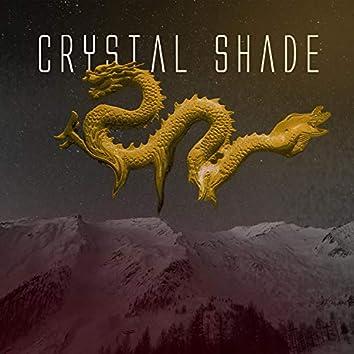 Crystal Shade