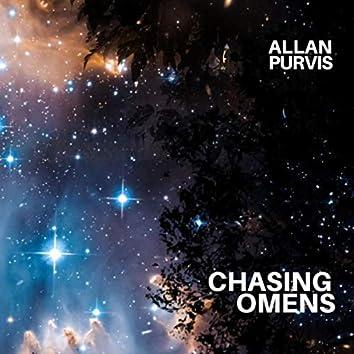 Chasing Omens