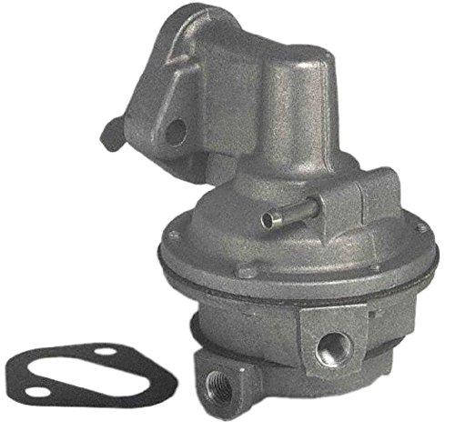 Price comparison product image Carter M60502 Mechanical Fuel Pump