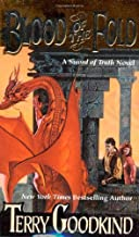 By Terry Goodkind - Blood of the Fold (3rd Edition) (7/16/97)