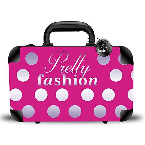 Gloss - caja de maquillaje, caja de...