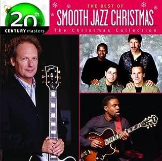 smooth jazz 2005