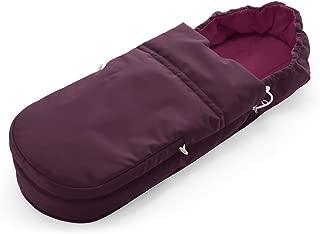 Stokke Scoot Stroller Softbag, Purple