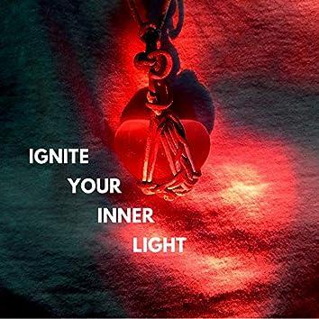Ignite Your Inner Light