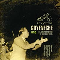 Uno by ROBERTO GOYENECHE (2004-12-28)