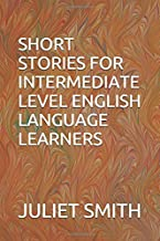 Best short stories in english esl Reviews