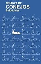 Best rabbit spanish translation Reviews