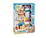 Giochi Preziosi - Cicciobello Sunny Bambola, CCB17010...