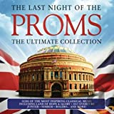 Last Night Of The Proms: The