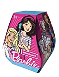 Barbie, Uovissimo 2019, Uovo di Pasqua con sorprese, GLL04