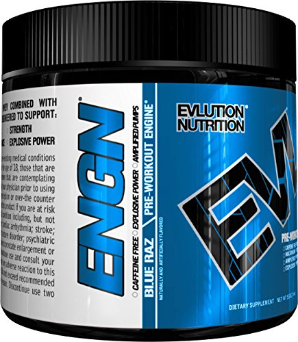 Evlution Nutrition Beet Mode, Concentrated Beet Crystals, Black Cherry (30 Servings) (30 Servings)