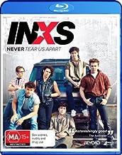 INXS: Never Tear Us Apart - 2-Disc Set ( Never Tear Us Apart: The Untold Story of INXS ) [ Blu-Ray, Reg.A/B/C Import - Australia ]
