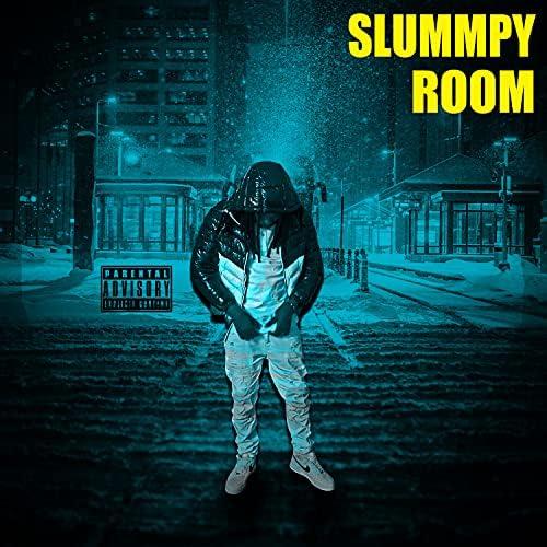 Slummpyxd