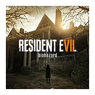 Resident Evil 7 : Biohazard Gold Edition pour PC (B075TGTB3V) | Amazon price tracker / tracking, Amazon price history charts, Amazon price watches, Amazon price drop alerts